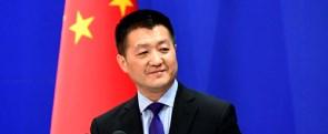 中 외교부, 중조 정상회담이 양국 관계와 조선반도에 중요한 영향