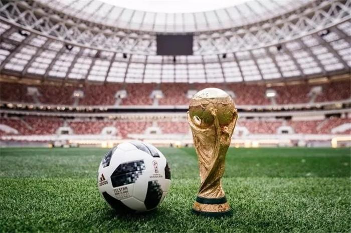 [기억에 남는 월드컵 명장면] 세계 각국 축구팬들을 감동케 하는 월드컵 순간!