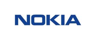 AI와 네트워크의 만남, 노키아-차이나모바일 5G•AI 연구소 설립