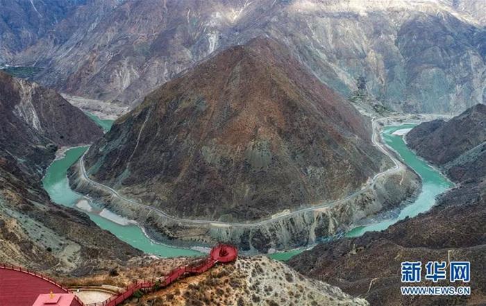 中 역사•문화로 알아보는 세계 3대강 '장강' 낱낱이 파헤치기